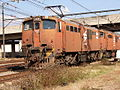 Class 6E1 Series 3 E1445.JPG