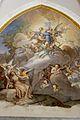 Claustro de la catedral de Toledo. 04.JPG