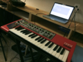 Clavia Nord Modular G2 - Orlando Synthesizer Meetup Dec 2016 (2016-12-04 (19) by Mac Rutan).png