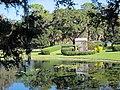 Clearwater,Florida,USA. - panoramio (46).jpg