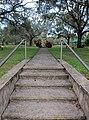 Clearwater,Florida,USA. - panoramio (76).jpg
