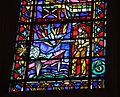 Clerestory window 02 - War Memorial Chapel - National Cathedral - DC.JPG