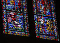 Clerestory window 05 - War Memorial Chapel - National Cathedral - DC.JPG