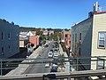 Cleveland Street; BMT Jamaica - 011.jpg