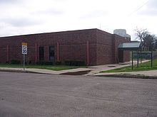 Clifton Intermediate School.jpg