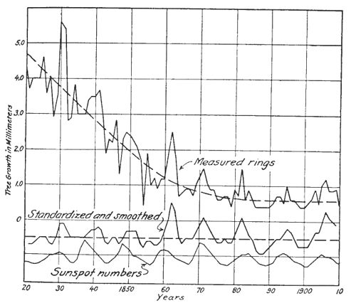 Climatic Cycles and Tree-Growth Fig 22.jpg