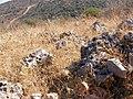 Climbing Har Shamai to Amirim - panoramio (6).jpg