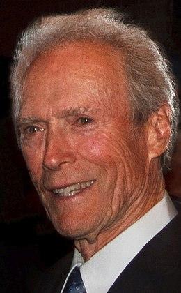 ac26abf321142e Clint Eastwood — Wikipédia