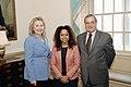 Clinton, Reynoso y Gianelli (7178373646).jpg