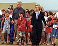 Clintons Stenkovic 1 Refugee Camp (cropped1).jpg
