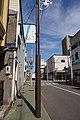 Clione dori Abashiri05n.jpg