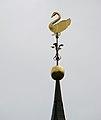 Clocher Monschau 250508.jpg