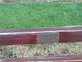 Close-up of the inscription (OpenBenches 2196).jpg