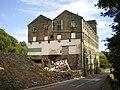 Clough Road Mills - geograph.org.uk - 1452200.jpg