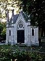 Cmentarz Mater Dolorosa - kaplica Schastoków 1.jpg