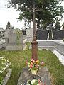 Cmentarz w Klembowie 04.JPG