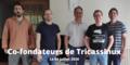 Co-fondateurs de Tricassinux juillet 2020.png