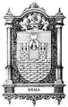 Coa of Braga.png