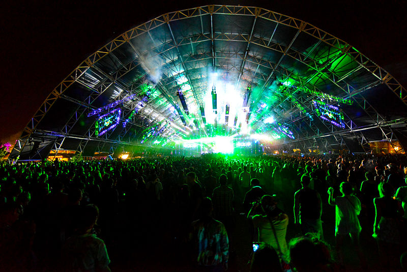 Coachella 2014 Week 2 Day 2 - Sahara Tent.jpg
