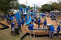 Coalition Builds New Playground in One Day for Chicora-Cherokee Community (11054668603).jpg