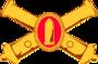 Insignes d'artillerie côtière.png