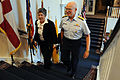Coast Guards Senior Executive Leadership Conference 110504-G-ZX620-006.jpg
