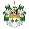 Coat of Arms - Rodd, of Foxley, Norfolk.png