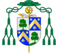 Coat of arms Milo Abordyn.png