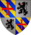 Coat of arms mompach luxbrg.png