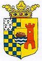 Coat of arms of Overbetuwe.jpg