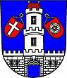 Coat of arms of Strakonice.jpg