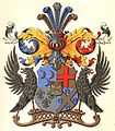 Coatofarms-Fabritius de Tengnagel.jpg