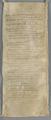 Codex Aureus (A 135) p128.tif