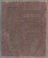 Codex Aureus (A 135) p133.tif