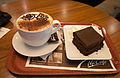 Coffee and cake (8400386474).jpg