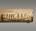 Coffin Lid of Tawaher MET LC-86 1 30 EGDP024322.jpg
