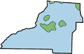 Coharie Leon County Florida01.png