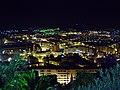 Coimbra - Portugal (1917934577).jpg