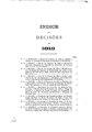 Coleção das leis do Brasil de 1813 Parte 2.pdf