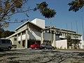 Colegio suico-brasileiro curitiba edificio.jpg