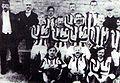 Colentina 1913-14.jpg