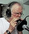 Colin Macpherson recording harmonica track.jpg