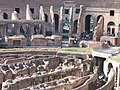 Coliseum - Flickr - dorfun (17).jpg