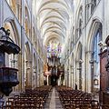 Collégiale Notre-Dame et Saint-Laurent d'Eu-7835.jpg