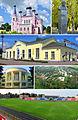 Collage of Hrebinka.jpg