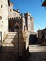 Collalto Sabino (11805387106).jpg