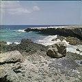 Collectie Nationaal Museum van Wereldculturen TM-20029623 Zicht op Boca Druif Aruba Boy Lawson (Fotograaf).jpg