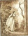 Collection des Goncourt; dessins, aquarelles et pastels du 18e siècle (1897) (14580093590).jpg