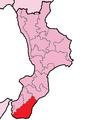 Collegio elettorale di Locri 1994-2001 (CD).png