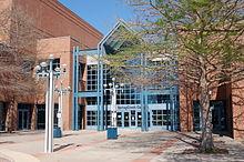 Collin College Wikipedia